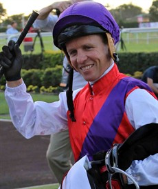 The Jockey Challenge looks like a great battle between Kerrin McEvoy, Damian Lane and Dean Yendall – I am going Kerrin this weekend 