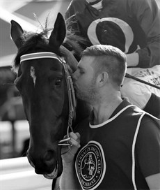 And last back but least
